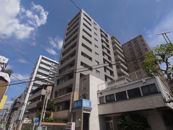 ライフピア川越菅原町 | 埼玉県...