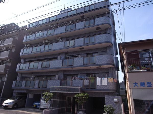アーカイブ】セザール西新井 ...